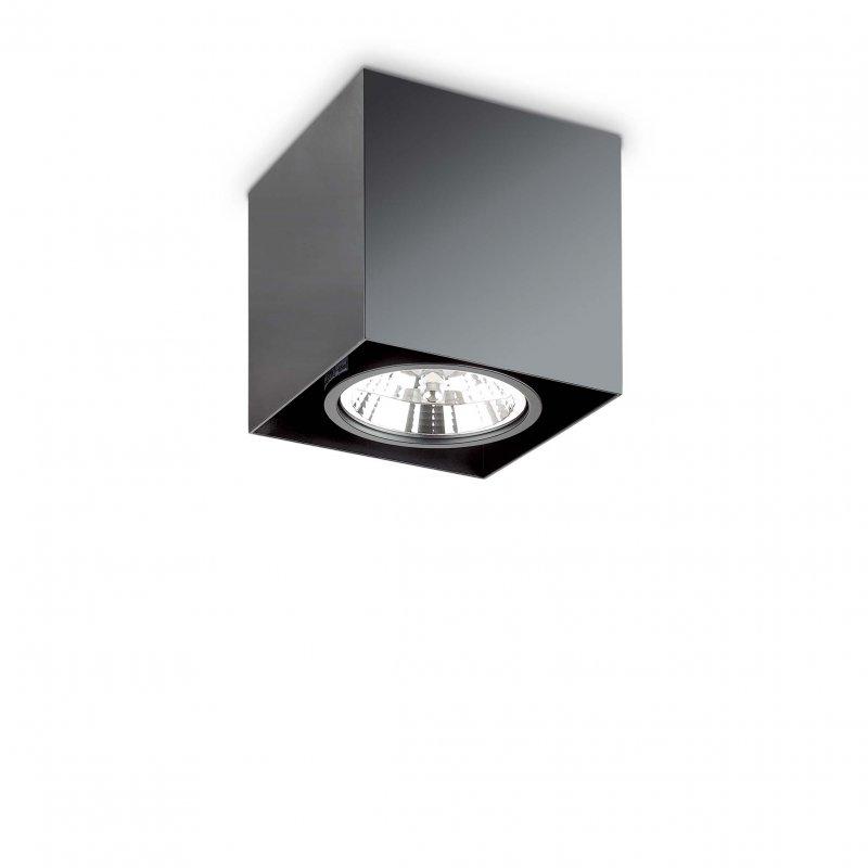 Surface lamp Mood 243931