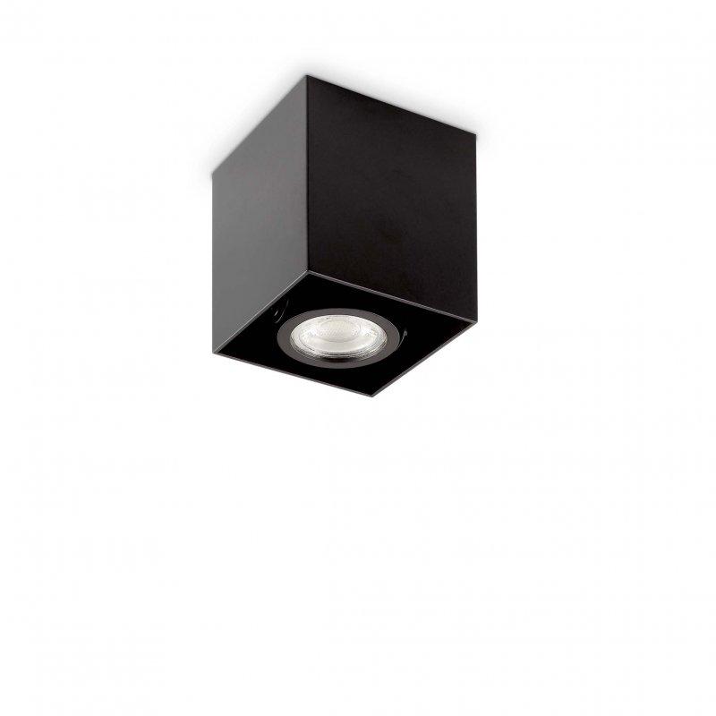 Surface lamp Mood 243948