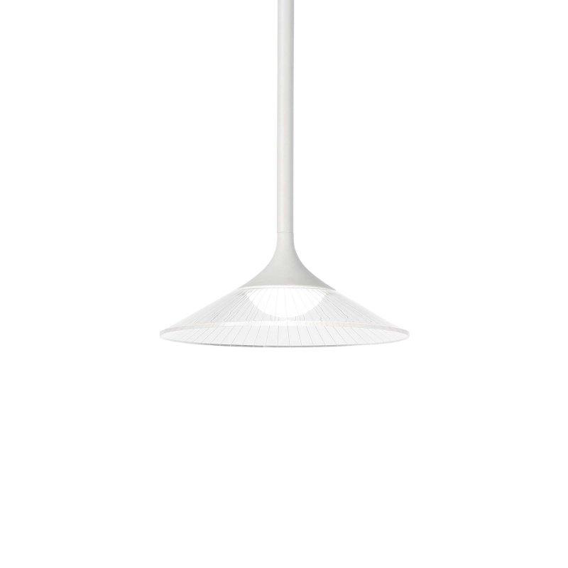 Pendant lamp Tristan 256429