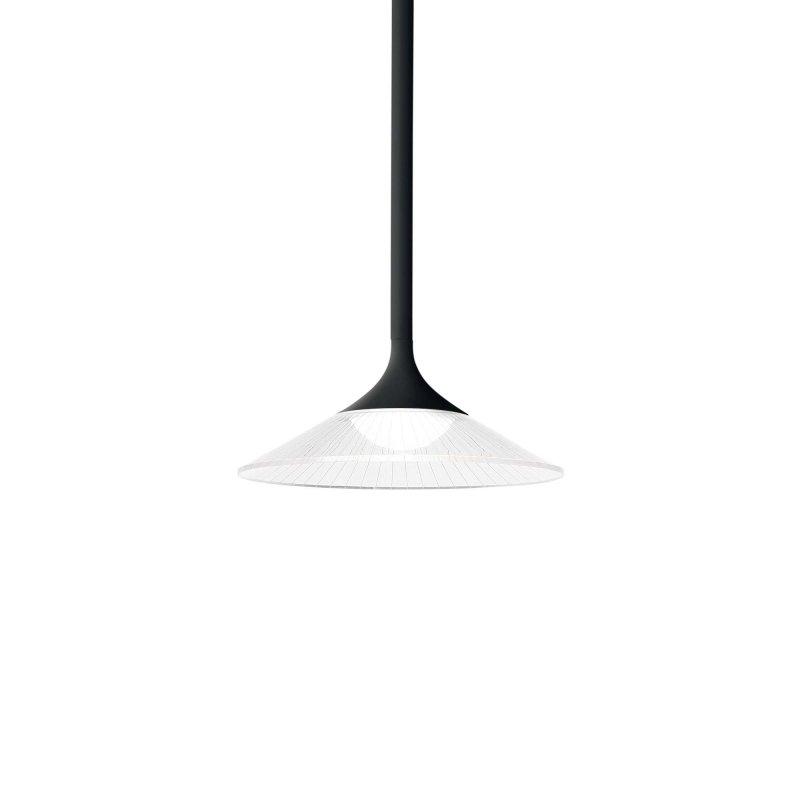 Pendant lamp Tristan 256436