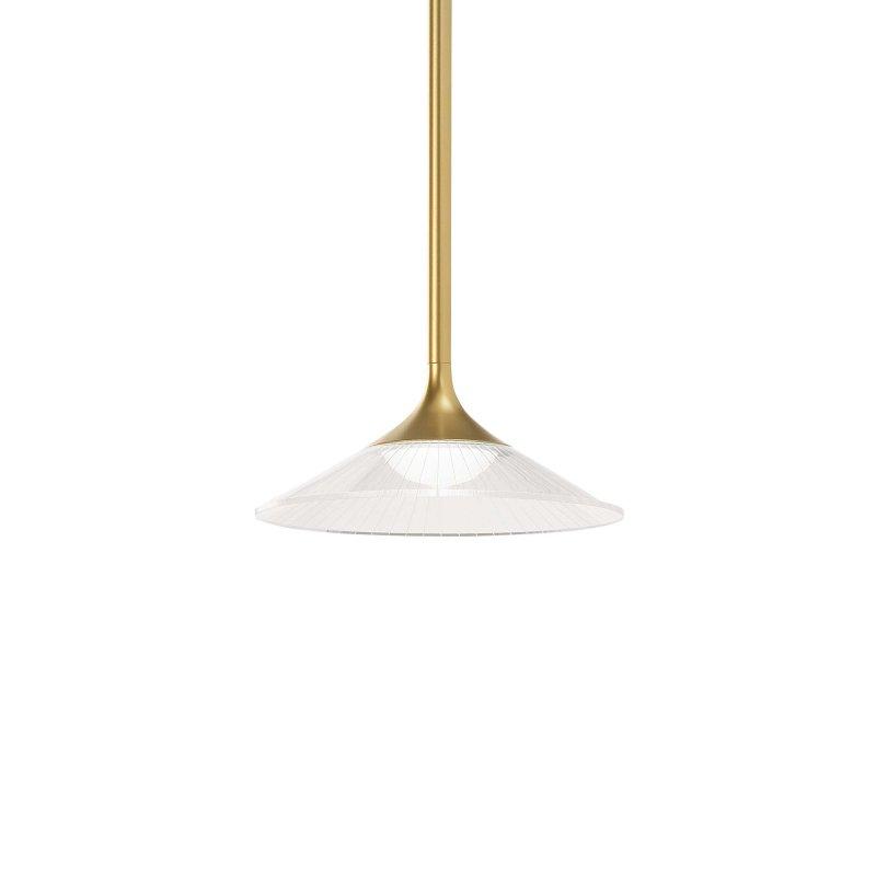 Pendant lamp Tristan 256443