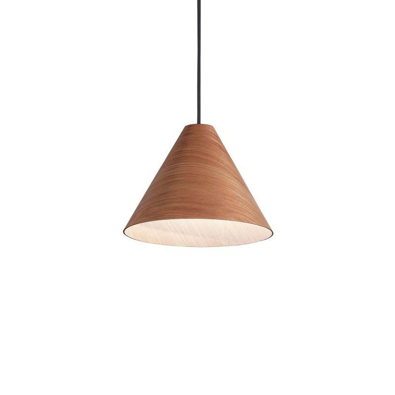 Pendant lamp Kauri 259130