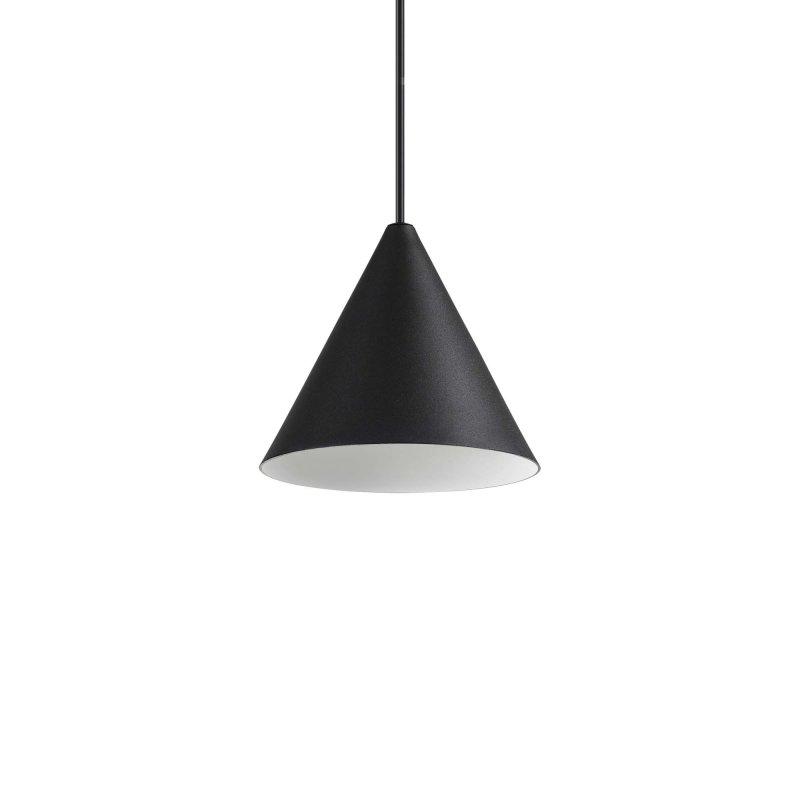 Pendant lamp Chili 259727