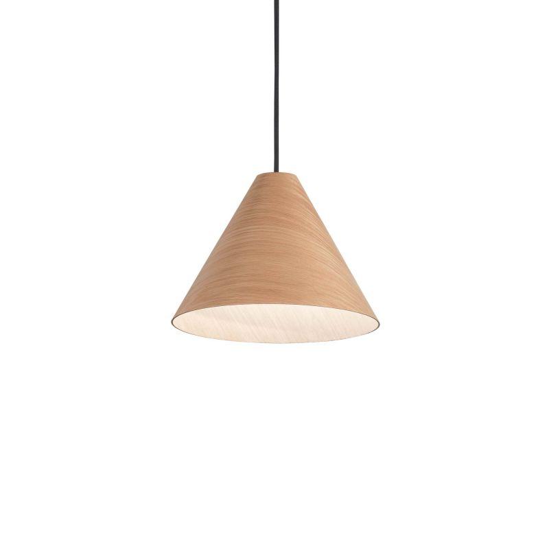 Pendant lamp Kauri 271507