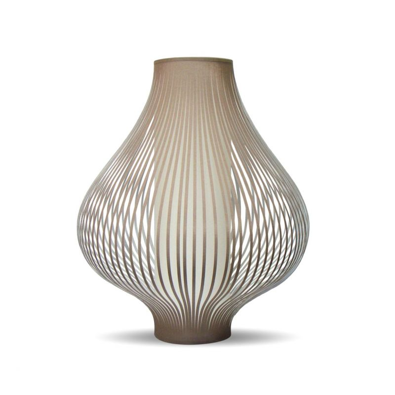 Table lamp ONION