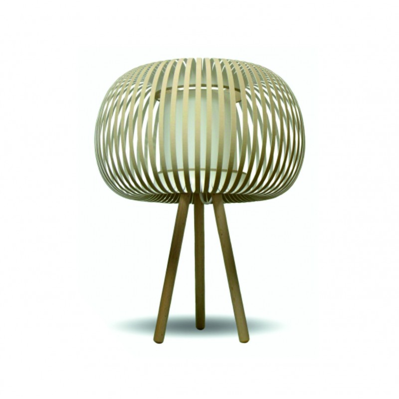 Table lamp ESTENO