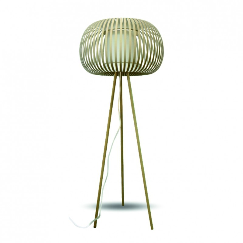 Floor lamp ESTENO