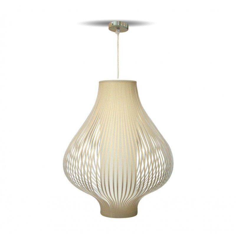 Pendant lamp ONION