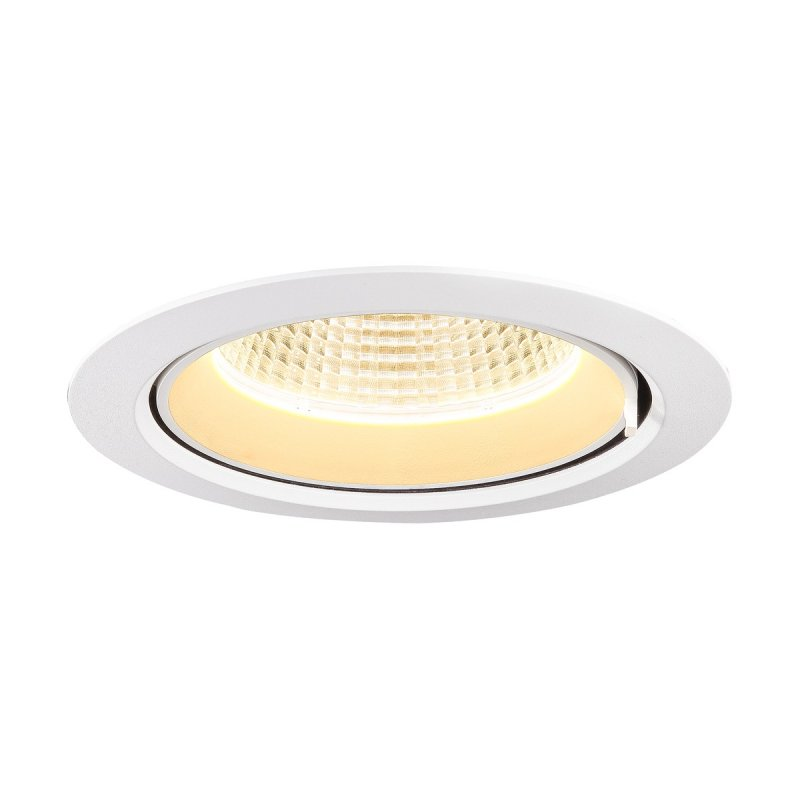 Recessed lamp GIMBLE IN 175 LED 3000K