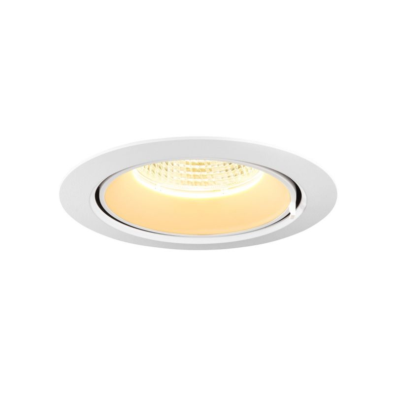 Recessed lamp GIMBLE IN 150 LED 3000K