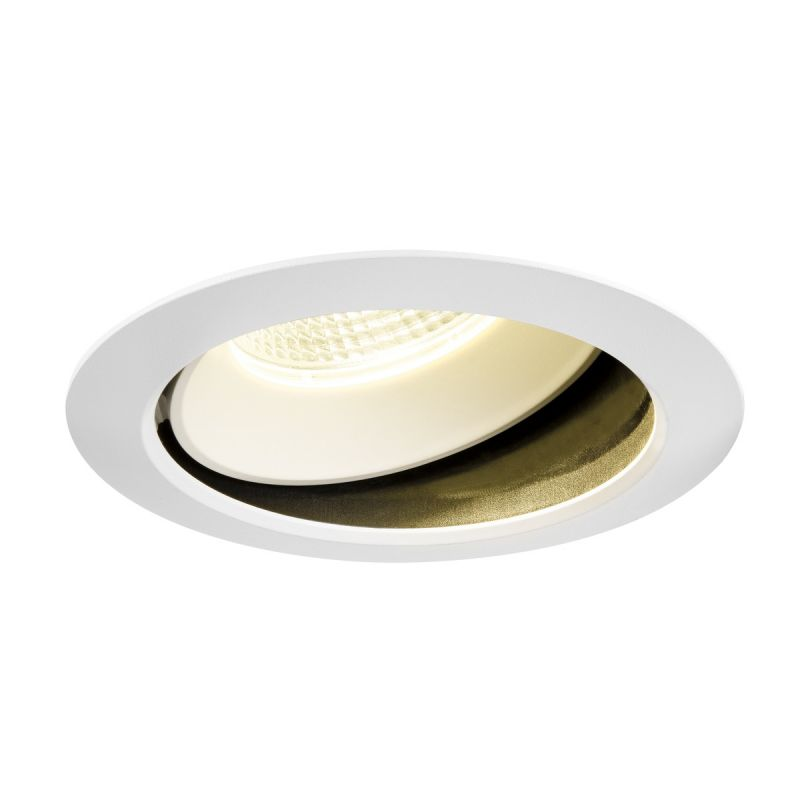 Recessed lamp GIMBLE IN 150 LED 4000K
