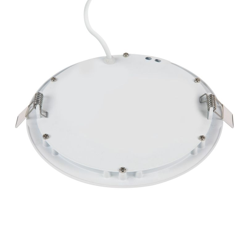 Recessed lamp SENSER 18 LED 3000K