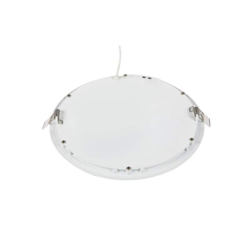 Recessed lamp SENSER 24 LED 3000K