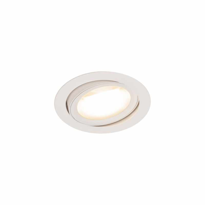 Recessed lamp OCULUS LED 2000-3000K