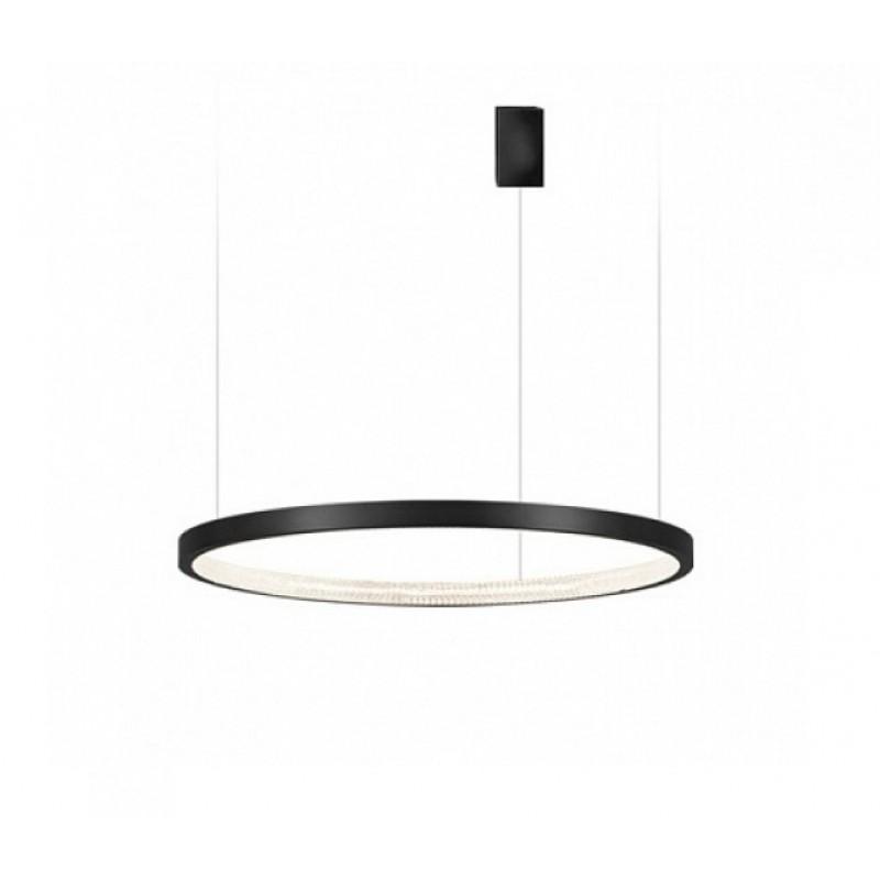Pendant lamp Helisema P80 BL