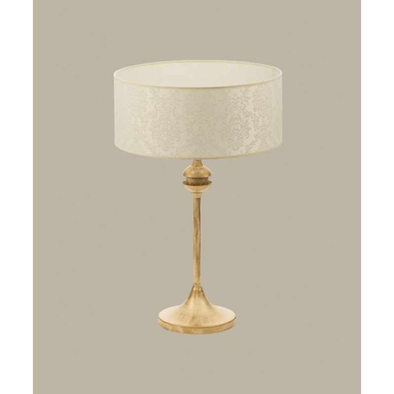 Table lamp KASZMIR