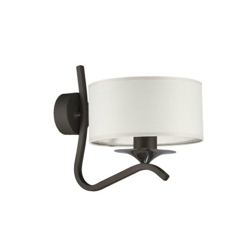 Wall lamp KASZMIR