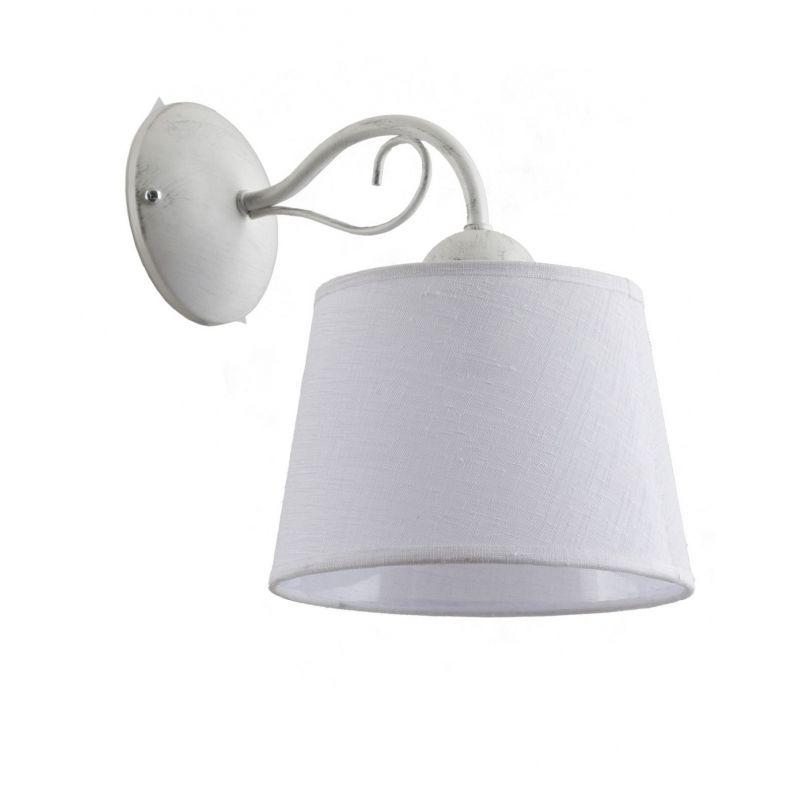 Wall lamp KAMELIA