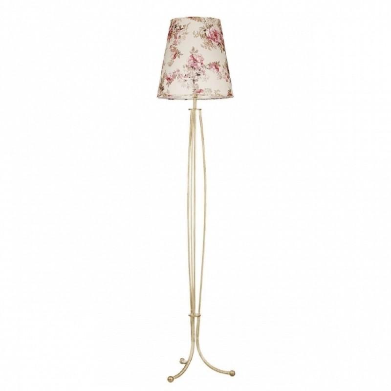 Floor lamp SARA