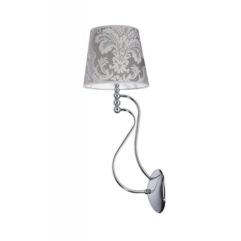 Wall lamp VENUS