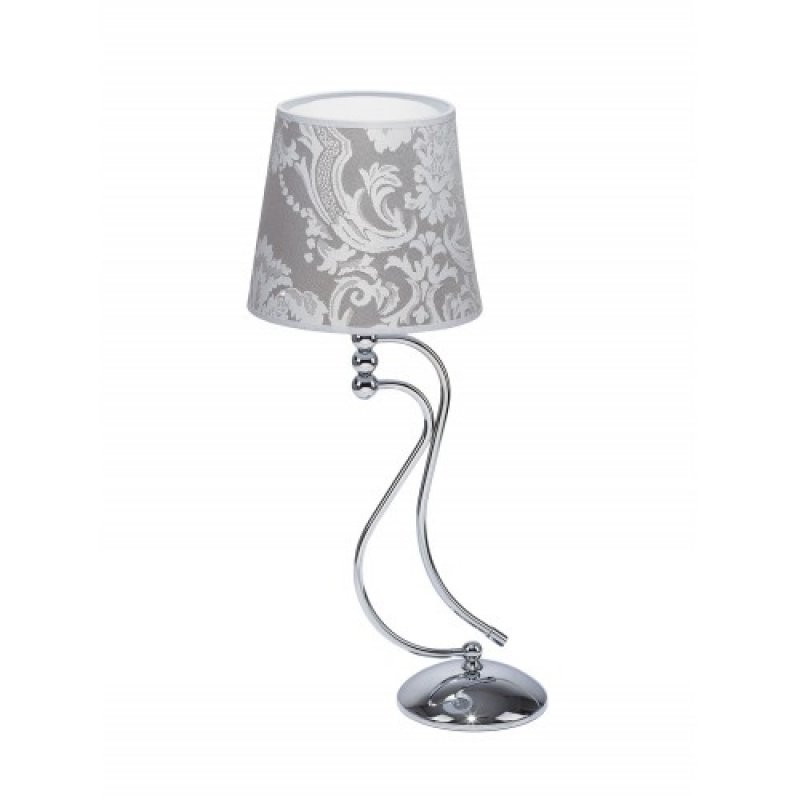 Table lamp VENUS