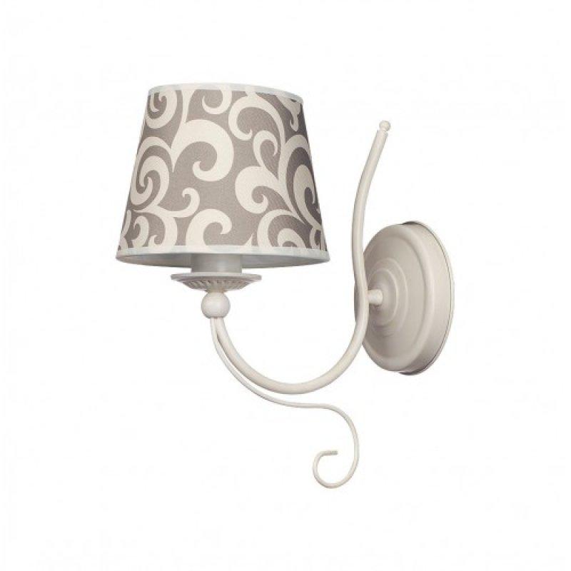 Wall lamp SUSAN