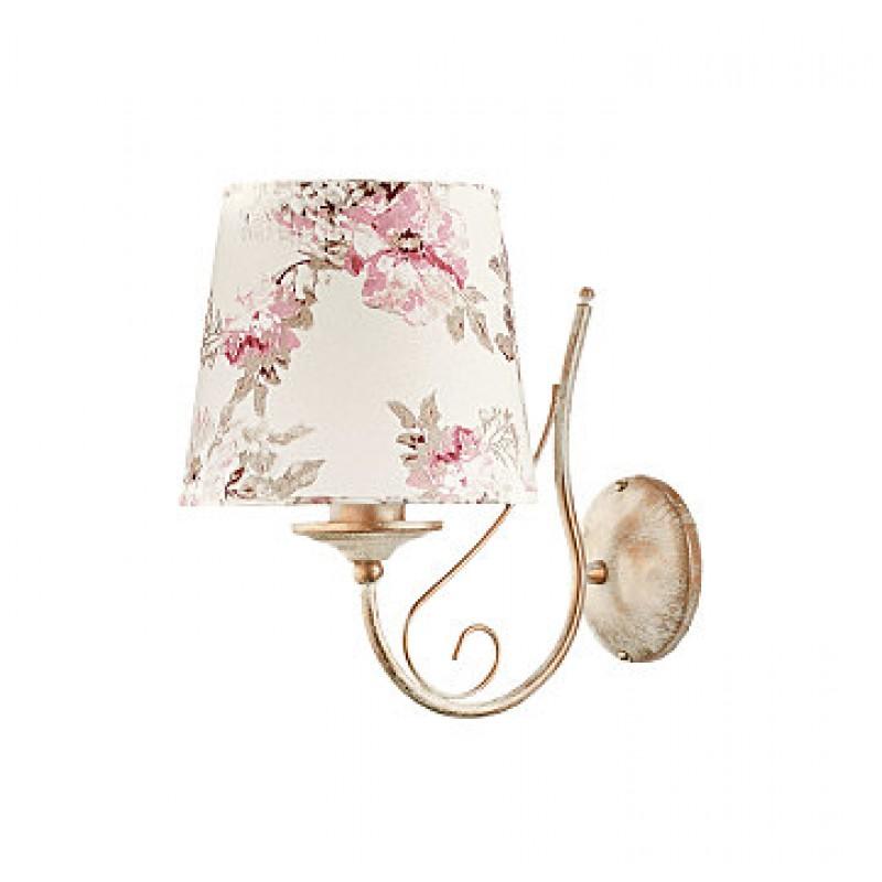 Wall lamp SARA