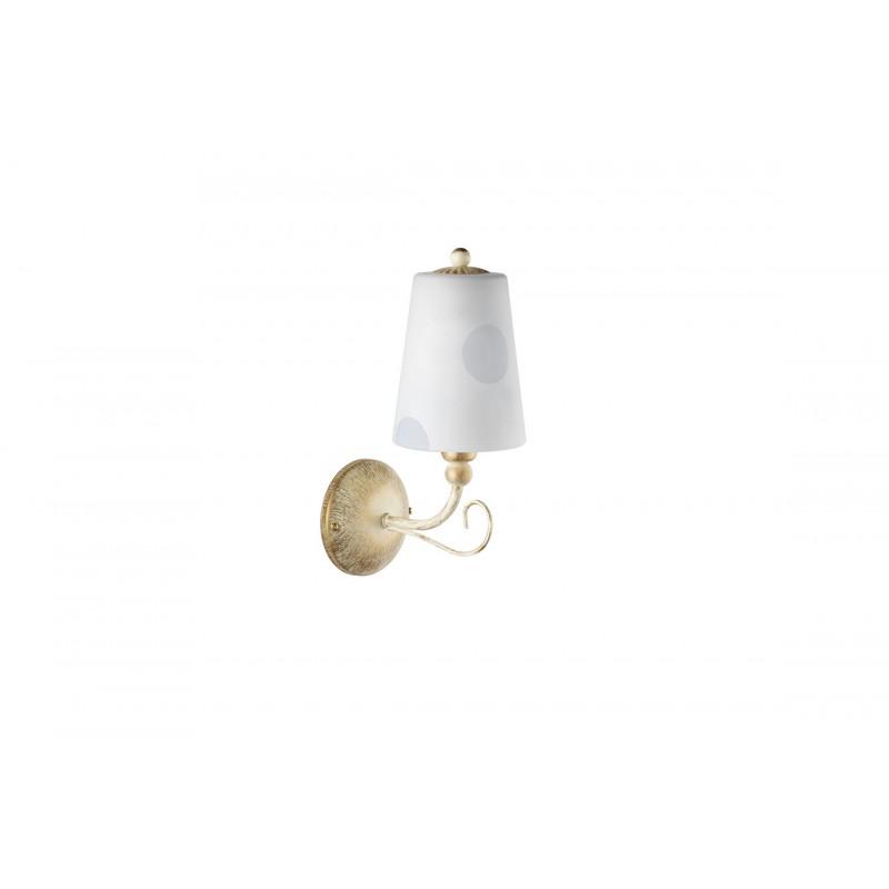 Wall lamp EVAN