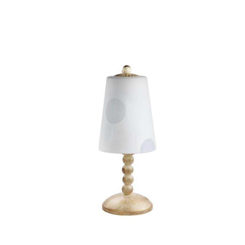 Table lamp EVAN