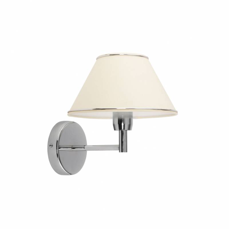 Wall lamp BEGAMO