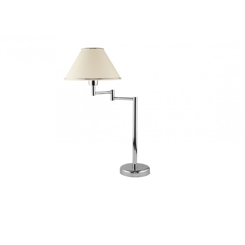 Table lamp BEGAMO