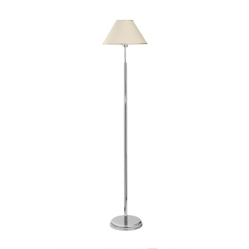 Floor lamp BEGAMO