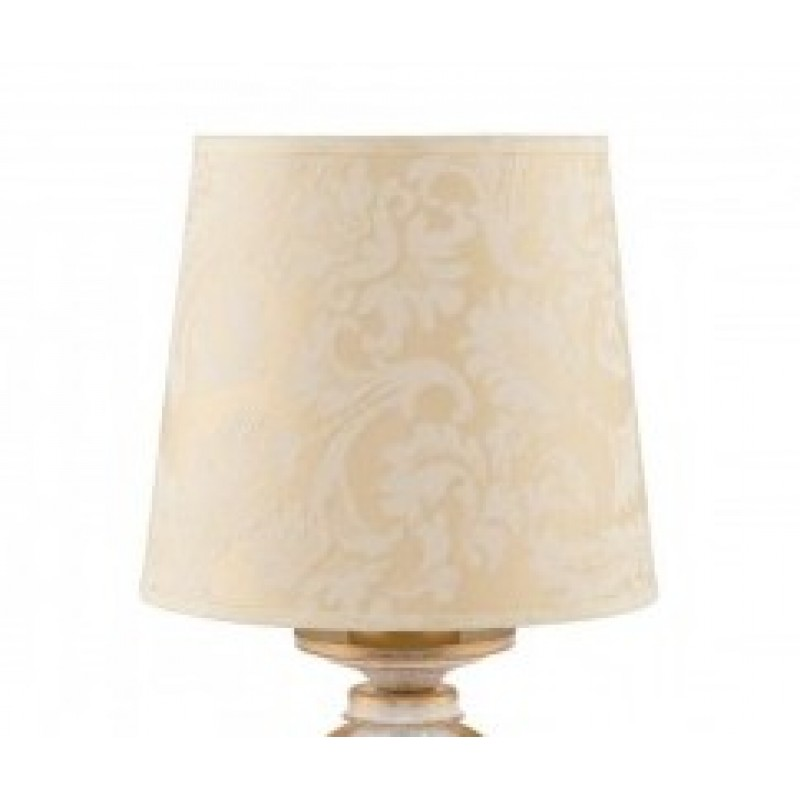 Table lamp SOFIA