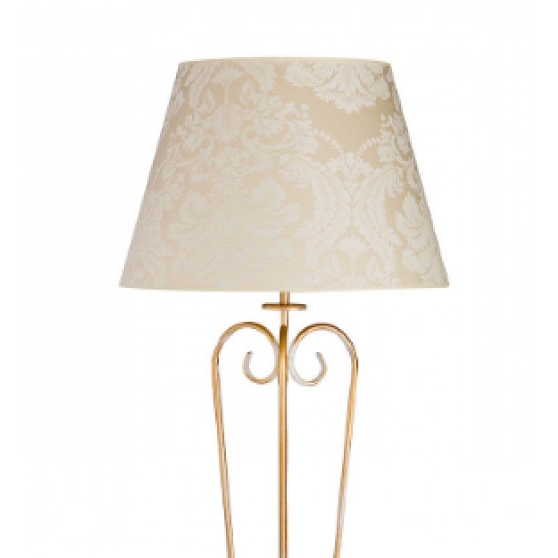 Floor lamp SOFIA