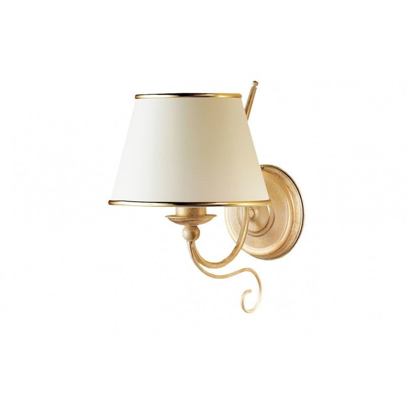 Wall lamp LAURA