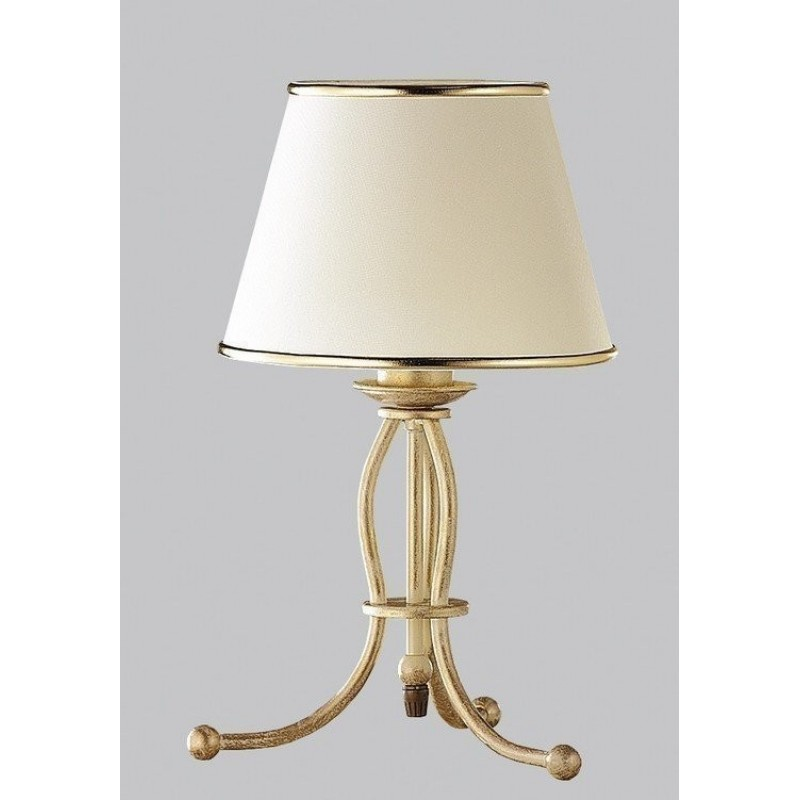 Table lamp LAURA