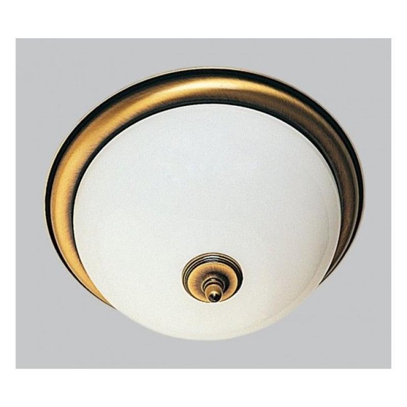 Ceiling lamp PLAFON