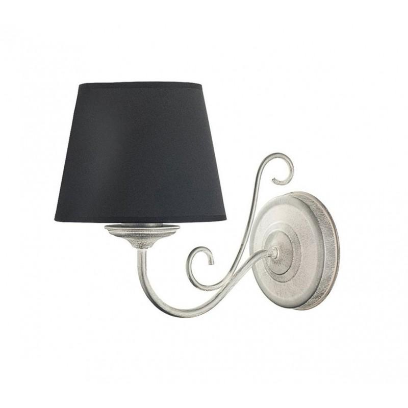Wall lamp ARKADA