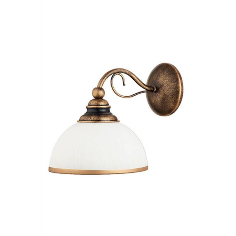 Wall lamp XSARA