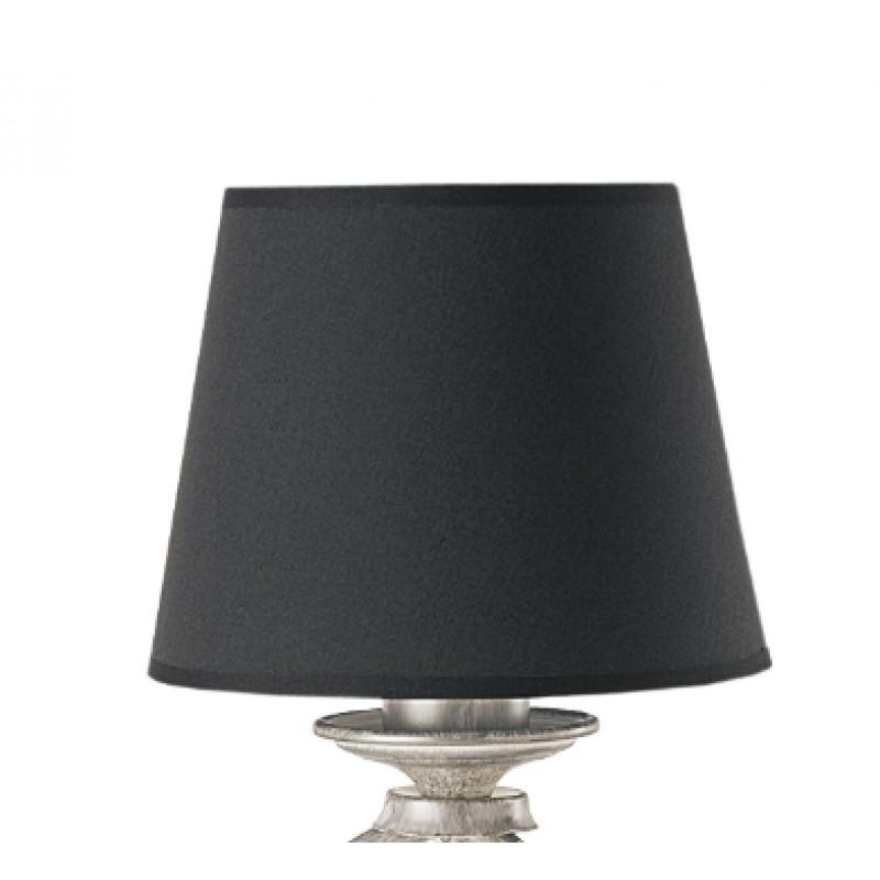 Table lamp ARKADA