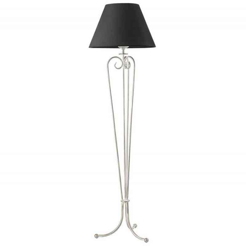 Floor lamp ARKADA