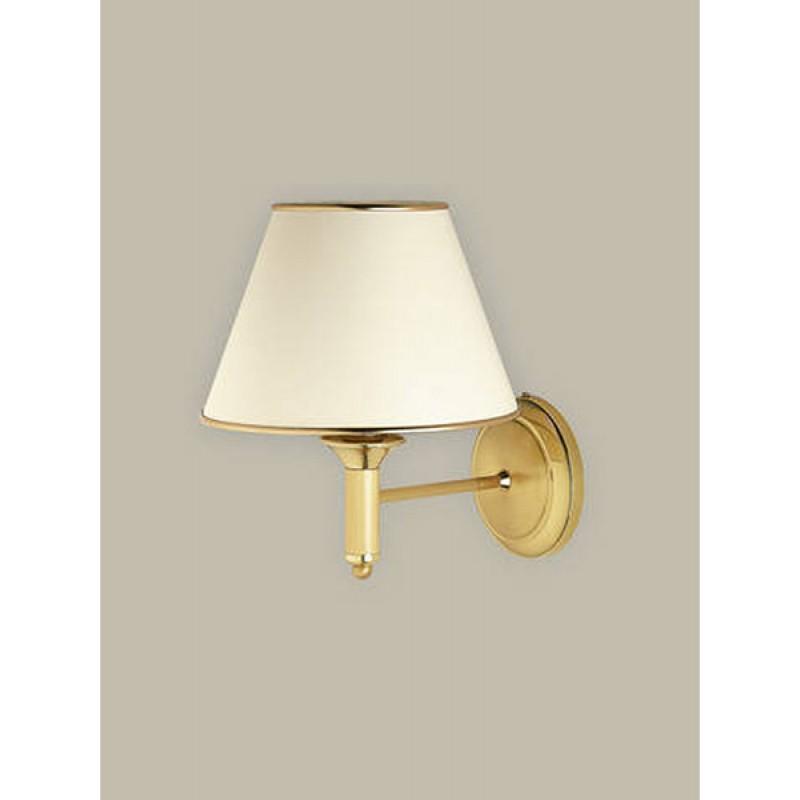 Wall lamp CLASSIC