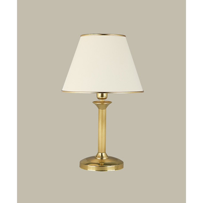 Table lamp CLASSIC