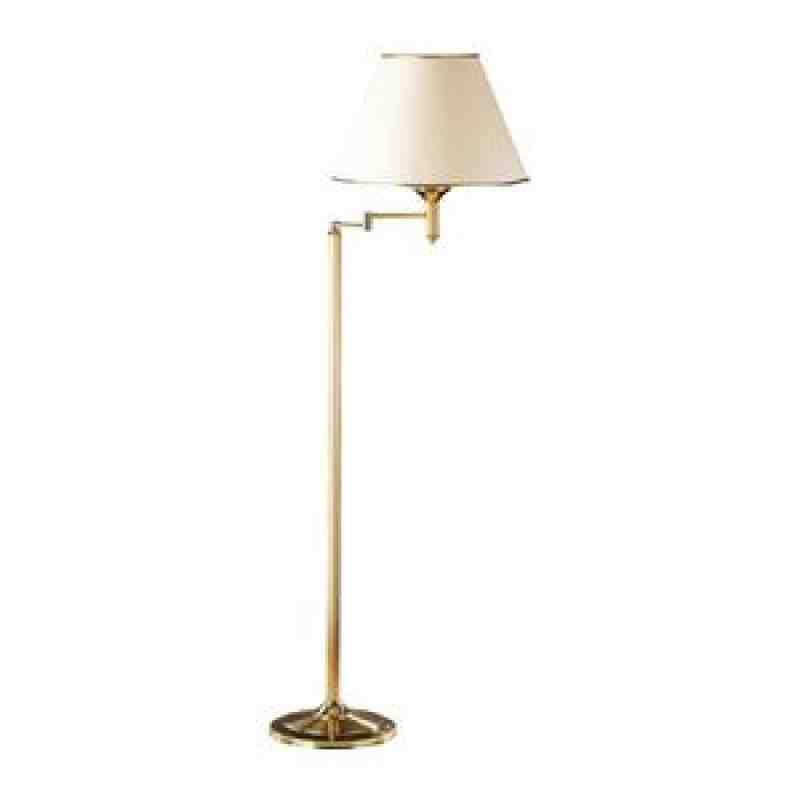 Floor lamp CLASSIC