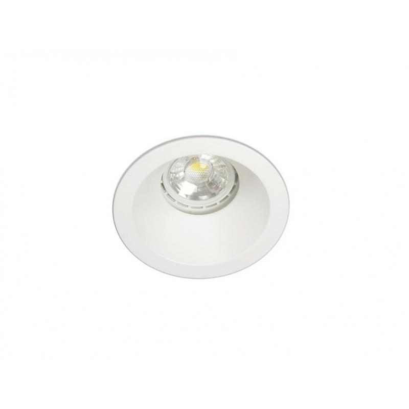 Downlight lamp DIP