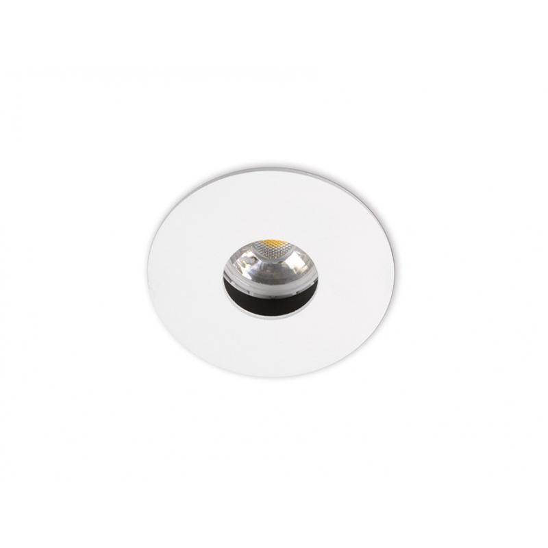Downlight lamp DOT