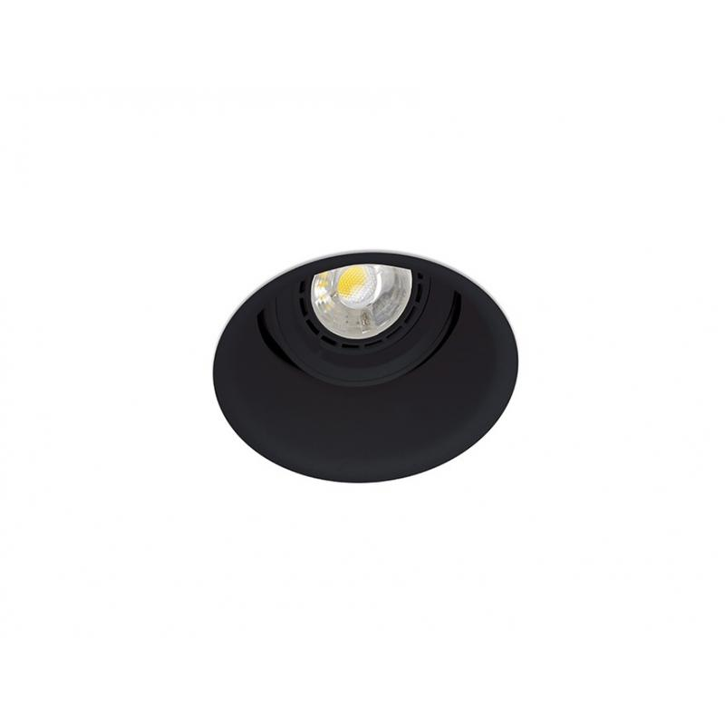 Downlight lamp OZONE