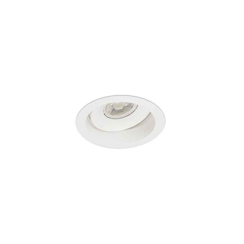 Downlight lamp VENUS