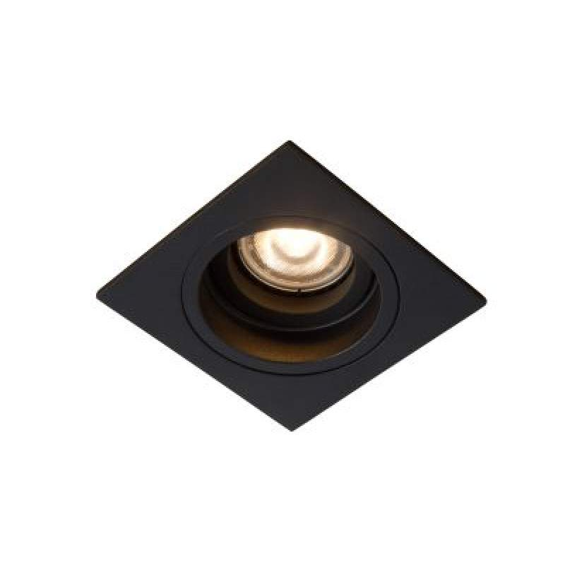 Downlight lamp EMBED