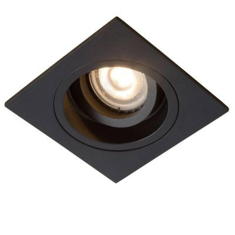 Iebūvējama lampa EMBED
